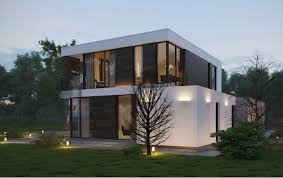 modern home designs exterior homes zone
