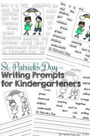 printables for kids simple fun for kids