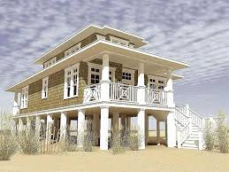 Vacation Home Design Ideas by House Plan House And Floor Plan Ideas Longchamphandbags Us