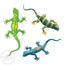 Seeking Lizard Review Lizard Squishy Animal Toys Lizard Squeezy Fidget Toys For