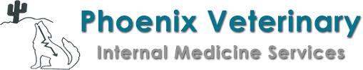 phoenix veterinary internal medicine services veterinarian in