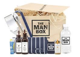 bbq man gift box 95 christmas gift ideas for men popsugar