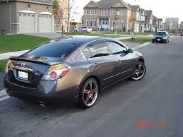 dark gray nissan shan786 u0027s profile in toronto on cardomain com