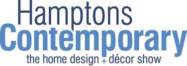 hamptons contemporary home design expo