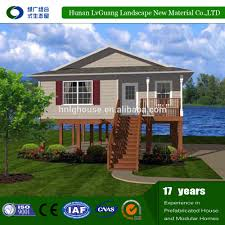 chalet style modular home prices home style