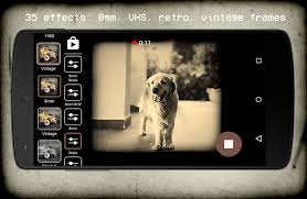 Old Fashioned Picture Frames Vintage Retro Camera Vhs Android Apps On Google Play
