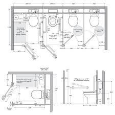 Bathroom Blueprint 13 Best Tech Images On Pinterest Bathroom Ideas Design Bathroom
