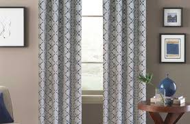 Extra Wide Thermal Curtains Curtains 108 Inch Curtains Stimulating Curtains 118 Inches