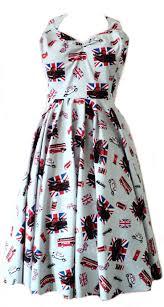 Uk Flag Dress 15 Best London Images On Pinterest Union Jack Uk Flag And