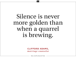 after marriage quotes 10 wise quotes to stop arguments reader s digest