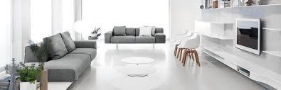 wohnzimmer modern gestalten uncategorized wohnzimmer design ideen design wohnzimmer