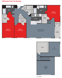 3 Bedroom Apartments For Rent In Hartford Ct by Tgm Anchor Point Apartments Tgm Communities