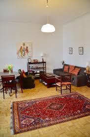 Wohnzimmer Berlin Prenzlauer Berg Verkauft Wunderschöne 5 Zimmer Altbauwohnung Mit Kamin U0026 Balkon