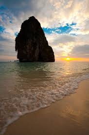 88 best blue waters images on pinterest beautiful places