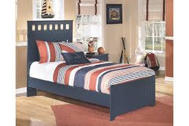 Kids Beds Dream Comfortably Ashley Furniture HomeStore - Ashley furniture homestore bedroom sets