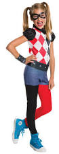 costumes for kids irelands biggest range of childrens costumes