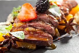 recette cuisine gastro noël gastronomique les 50 meilleures recettes pour épater vos convives