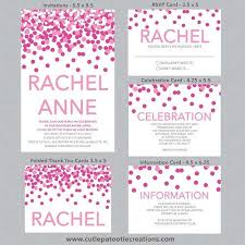 bas mitzvah invitations best 25 bat mitzvah invitations ideas on bat mitzvah