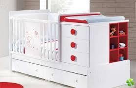 meuble chambre bébé pas cher lit pas cher pour enfant photo lit bebe evolutif