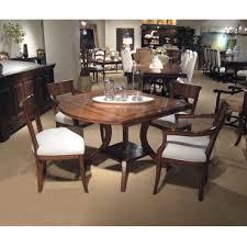 square to round dining table veranda square to round dining table