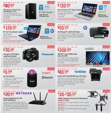 costco black friday 2014 advertisement scan my dallas