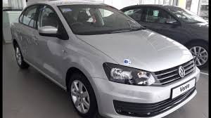 volkswagen vento black look around exterior u0026 interior volkswagen vento malaysia youtube