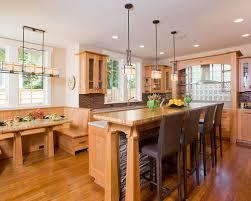 Straight Line Kitchen Designs Straight Line Kitchen Ideas Houzz