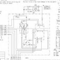 remarkable trane air conditioner wiring diagram gallery wiring