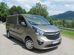 opel movano 2017 euro 6 diesels voor vivaro movano en combo u2022 bestelauto nl