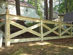 interior ideas nashville fence and deck beautiful fence design