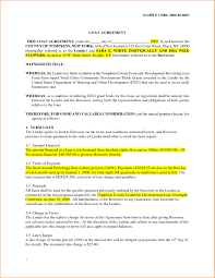 non exclusive license agreement template images agreement
