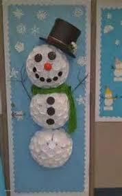 Lovely Winter Ideas for Classrooms Creative Maxx Ideas