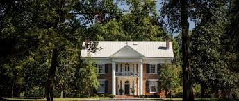 Wedding Venues In Memphis The 10 Best Wedding Venues In Tennessee Knoxville Memphis