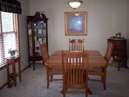 dining room furniture charlotte nc craigslist dining room furniture charlotte nc interior decorating