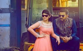 photographers in kerala wedding photography crystalline studio cyriac joseph