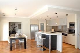 kitchen led light fixtures kitchen light fixture ideas low ceiling kitchen lighting ideas