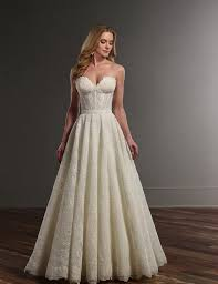 Wedding Wishes Dresses 480 Best Wedding Gowns Images On Pinterest Easy Weddings
