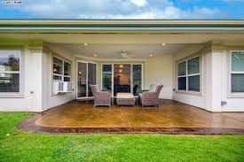 37 best office enclave designs 18 ohia lehua pl makawao olinda haliimaile property listing mls