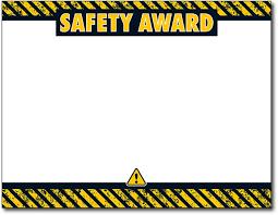 borderless certificate templates blank certificates certificate paper desktopsupplies com
