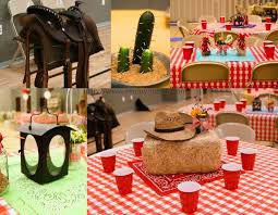 theme decorating ideas western theme party decorating ideas at best home design 2018 tips
