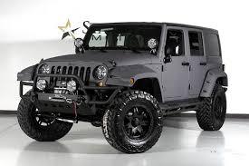 charcoal black jeep my future jeep jeep pinterest kevlar paint jeeps and jeep jk