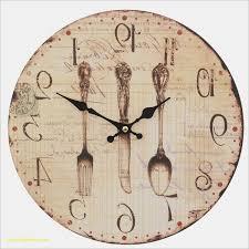 horloge cuisine nouveau horloge cuisine photos de conception de cuisine