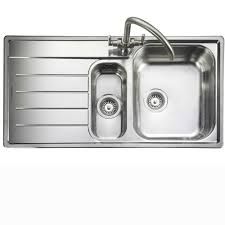 Wholesale Kitchen Sinks Stainless Steel by Kitchen Discount Farmhouse Sinks Home Kitchen Sinks 33 X 19
