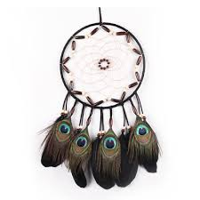 compare prices on peacock feather home decor online shopping buy