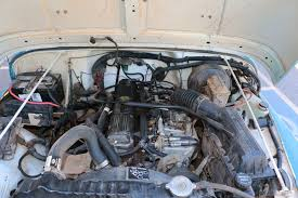 1993 jeep wrangler engine 1993 jeep wrangler not specified for sale in az 8 995