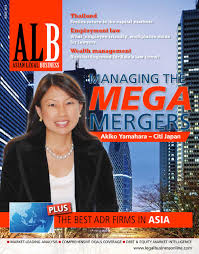 asian legal business north asia aug 2010 by key media issuu