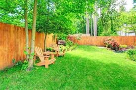 Inexpensive Backyard Privacy Ideas Inexpensive Outdoor Privacy Ideas Amusingz
