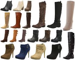 womens boots on amazon 25 s boots as low as 7 31