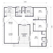 australian house blueprints homes zone