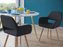 Furniture Upholstery Chicago 51 Best Let U0027s Dine Images On Pinterest Dining Chairs Garden